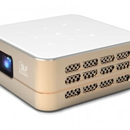 Proiettore Pico Wi-Fi VPRO1