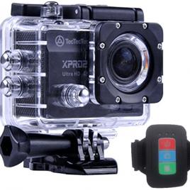 XPRO2 & Remote