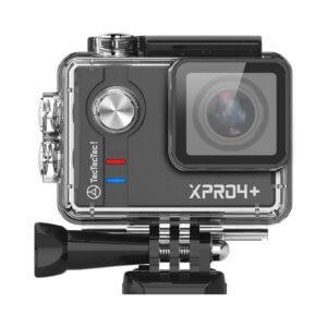 xpro4p.001