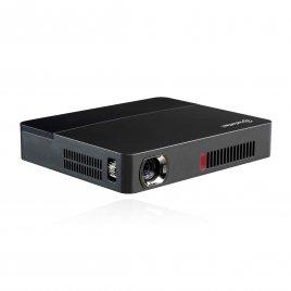 VPRO2 Pico Proiettore