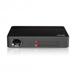 VPRO2+ Proiettore Smart 3D