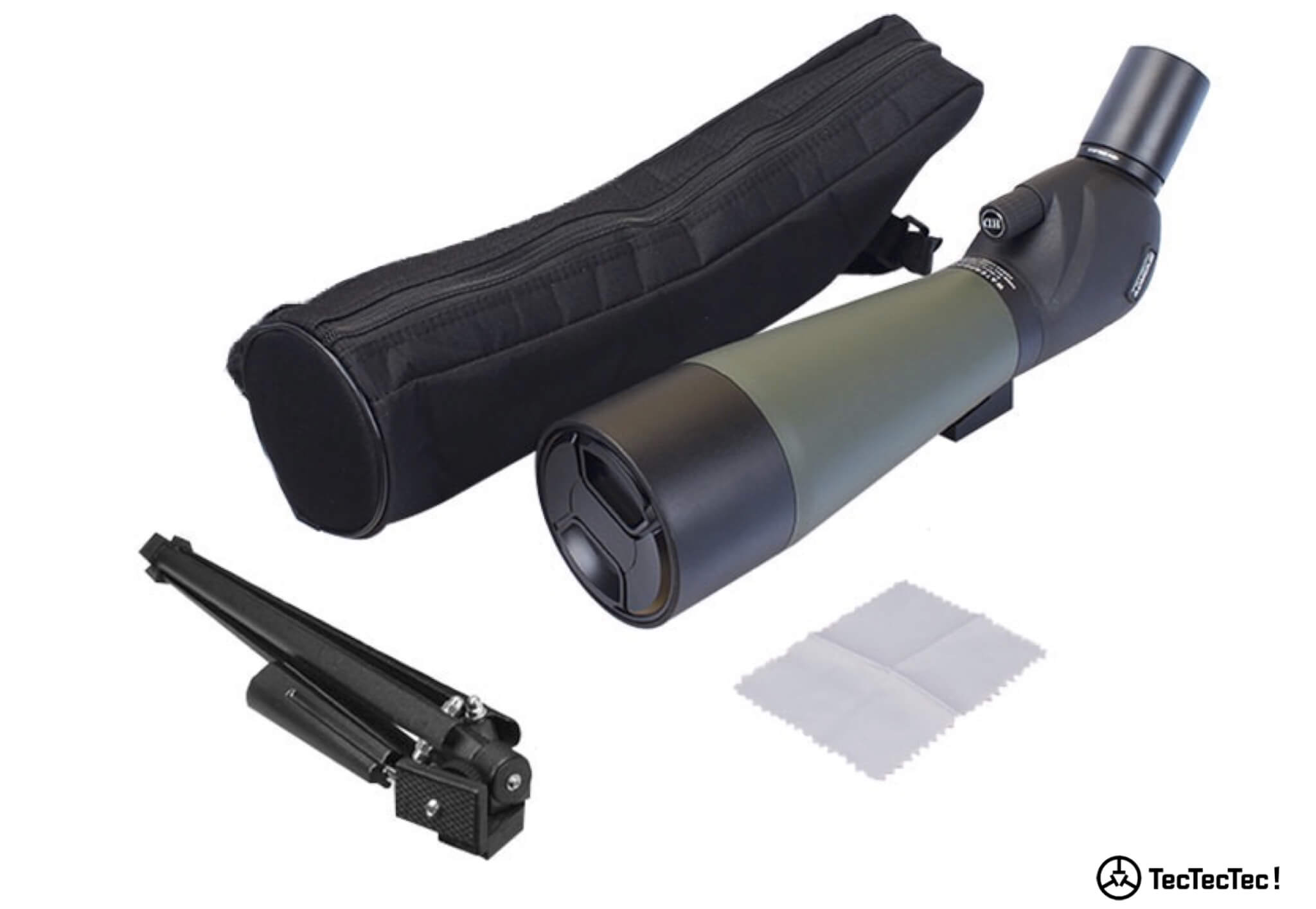 Longue-Vue-TecTecTec-MPRO2-Longue-Vue-60x80-grossissement-extrême-clarté-extrême-avec-trépied-et-sac-de-transport-zoom-optique6